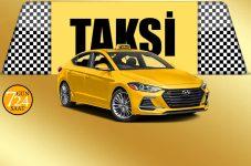Yeşilova Meydan Taksi – Burdur 7/24 Taksi -0545 912 17 28