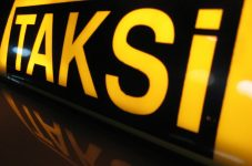 Üniversite Taksi Durağı – Kars 7/24 Taksi – 0544 812 18 59