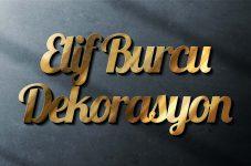 Elif Burcu İnşaat Dekorasyon