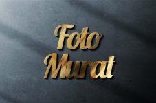 Foto Murat