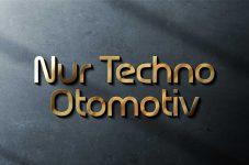 Nur Techno Otomotiv