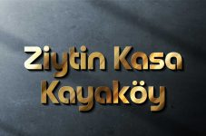 Ziytin Kasap Kayaköy