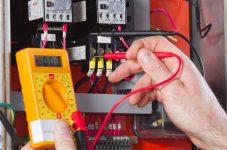 Atan Elektrik – 0543 408 79 54