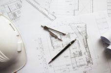 Kakaç Mimarlık Mühendislik Limited Şirketi